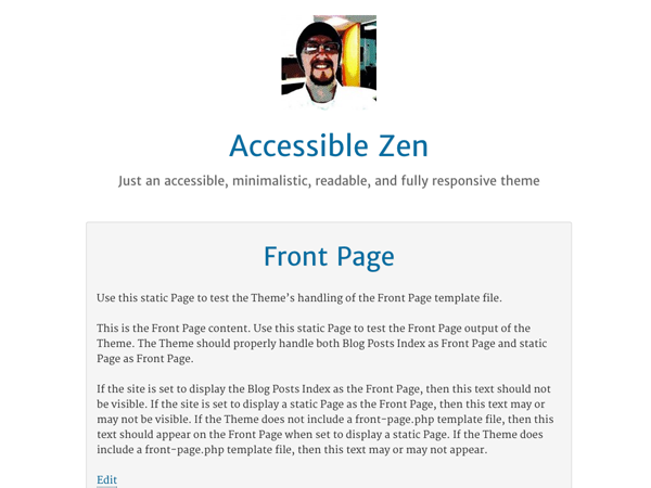 https://themes.svn.wordpress.org/accessible-zen/1.0/screenshot.png