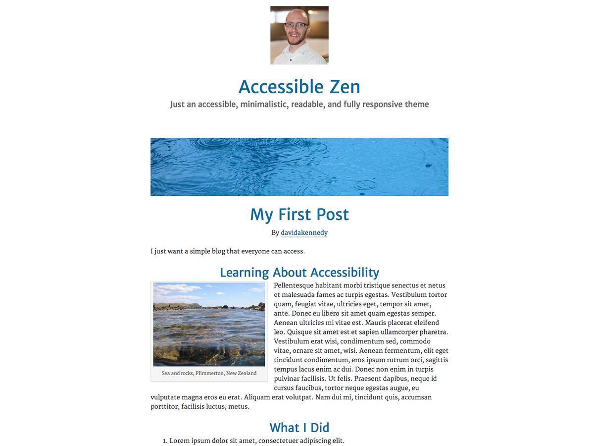 https://themes.svn.wordpress.org/accessible-zen/1.2/screenshot.png