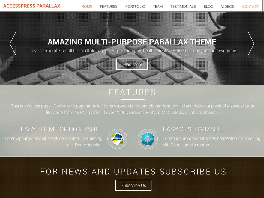 https://themes.svn.wordpress.org/accesspress-parallax/1.0.10/screenshot.png