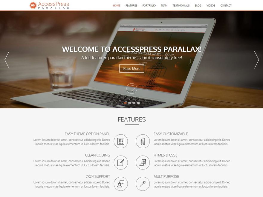 https://themes.svn.wordpress.org/accesspress-parallax/1.12/screenshot.png
