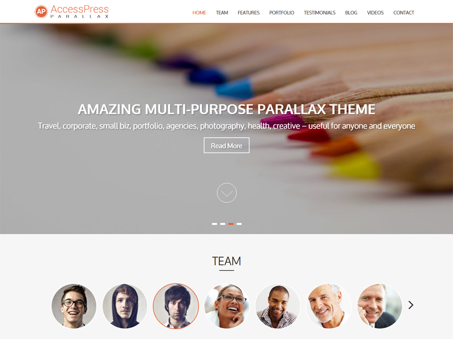 https://themes.svn.wordpress.org/accesspress-parallax/1.25.0/screenshot.png