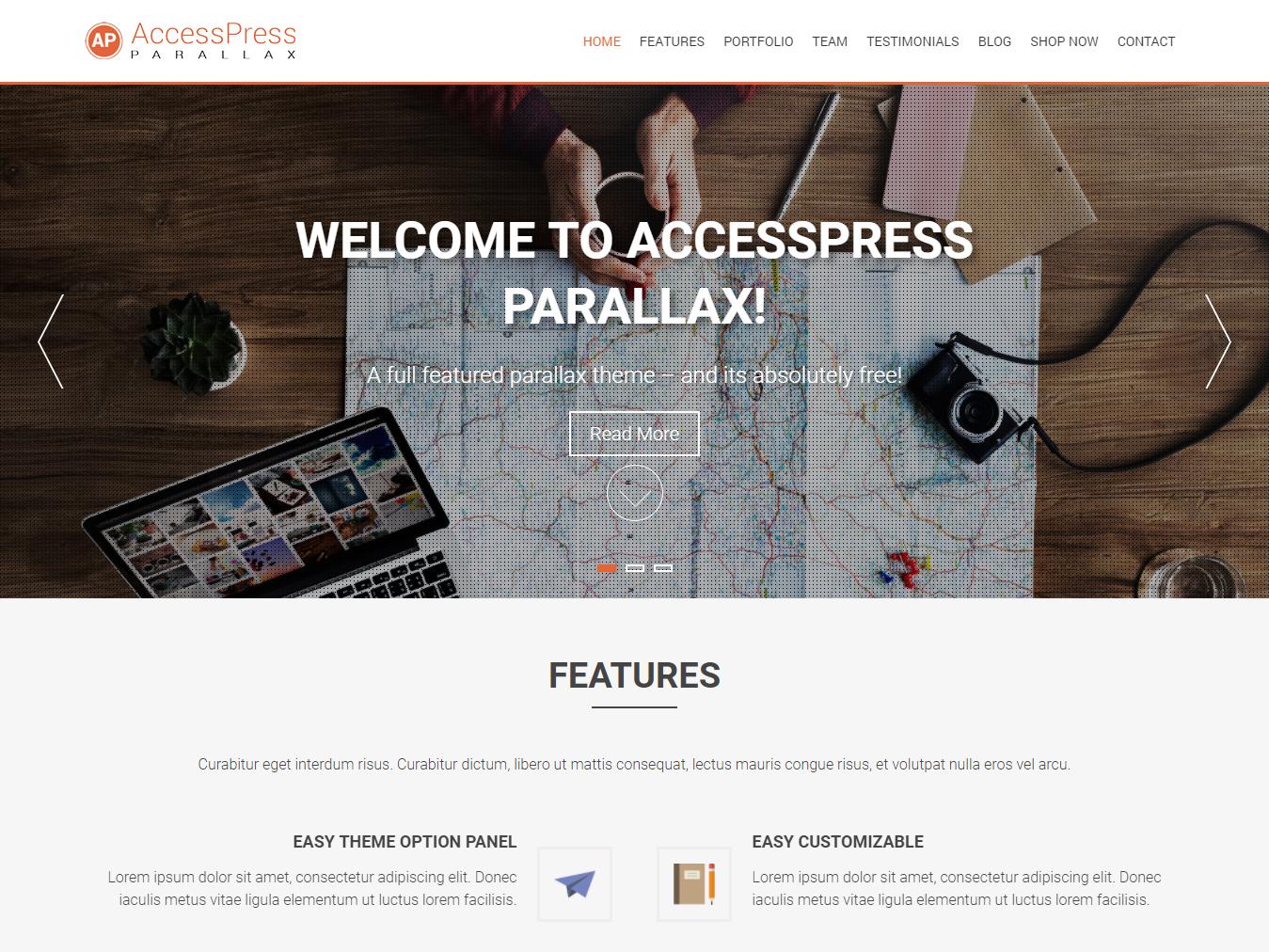 https://themes.svn.wordpress.org/accesspress-parallax/1.52/screenshot.png