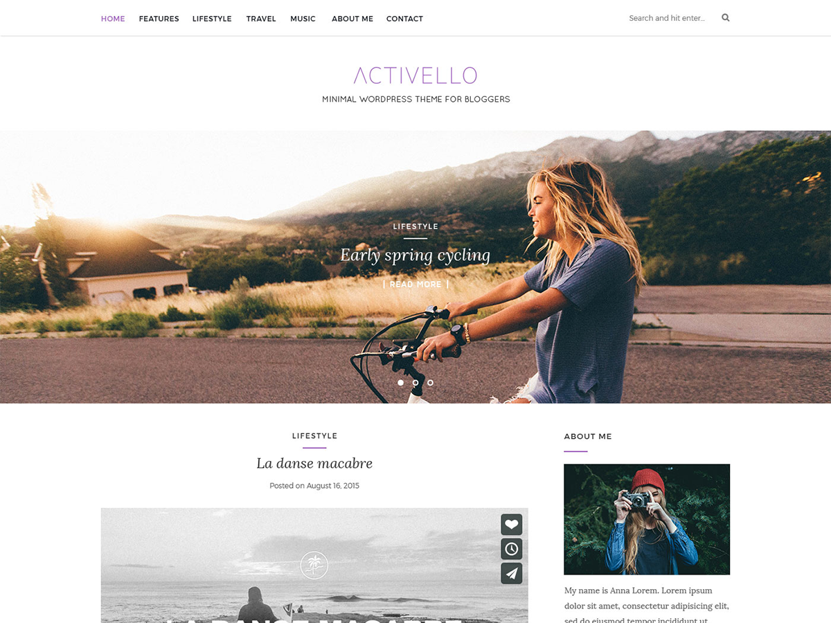 https://themes.svn.wordpress.org/activello-2-0theme-uri-httpscolorlib-comwpthemesactivello/2.0/screenshot.png