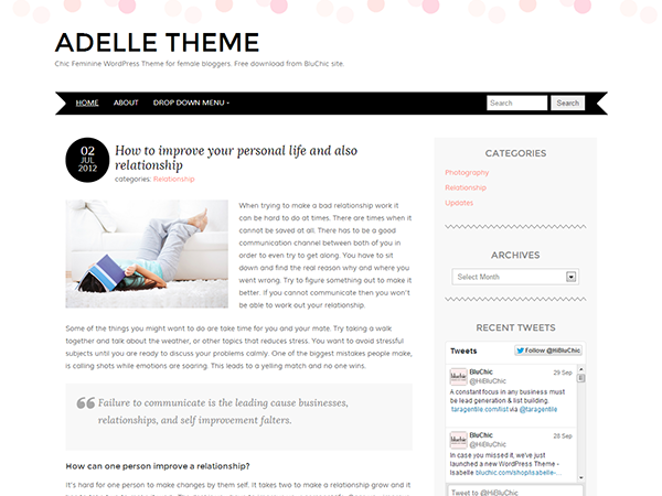 https://themes.svn.wordpress.org/adelle/13.09.03/screenshot.png