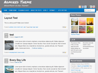https://themes.svn.wordpress.org/admired/1.2/screenshot.png