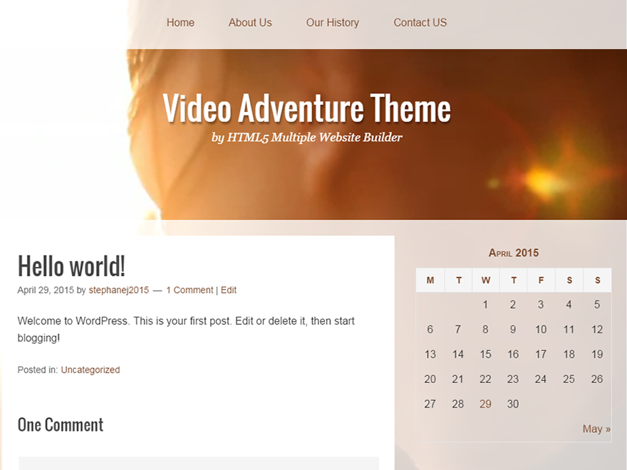 https://themes.svn.wordpress.org/adventura/1.9/screenshot.png