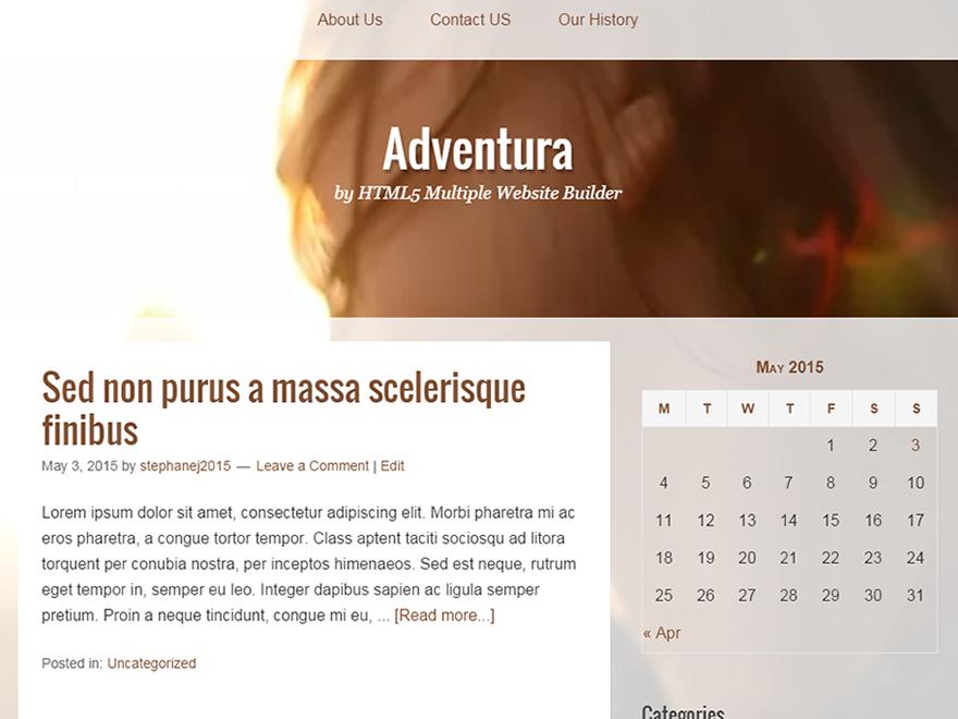 https://themes.svn.wordpress.org/adventura/2.5/screenshot.png