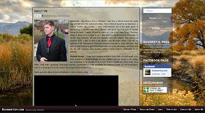 https://themes.svn.wordpress.org/adventure/1.3.3/screenshot.png