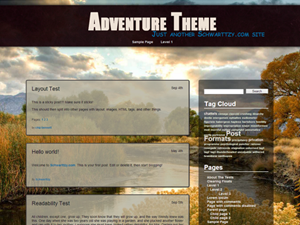 https://themes.svn.wordpress.org/adventure/1.8/screenshot.png