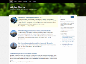 https://themes.svn.wordpress.org/alpha-nexus/1.0.1/screenshot.png
