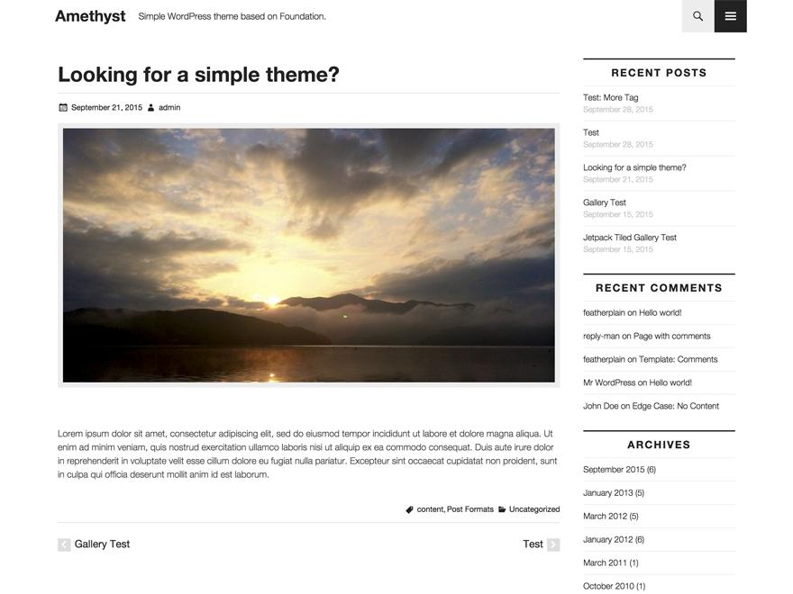https://themes.svn.wordpress.org/amethyst/1.0.4/screenshot.png