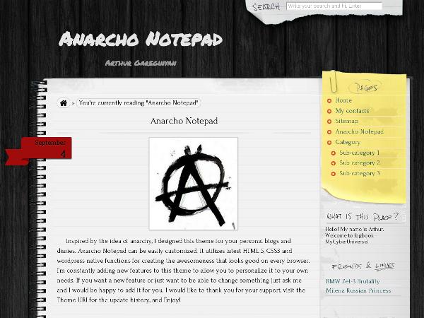 https://themes.svn.wordpress.org/anarcho-notepad/2.19/screenshot.png