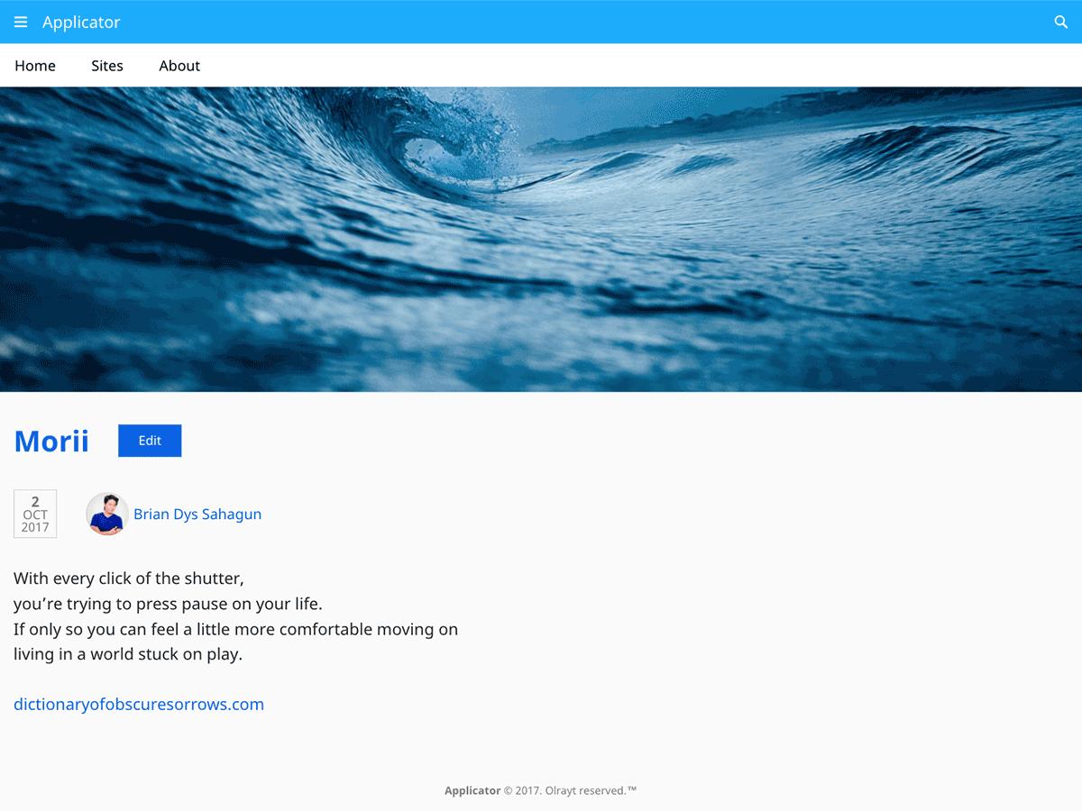 https://themes.svn.wordpress.org/applicator/1.9.0/screenshot.png