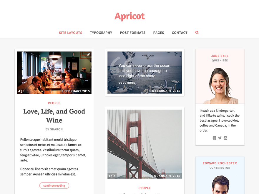 https://themes.svn.wordpress.org/apricot-blog/1.1.5/screenshot.png