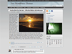 https://themes.svn.wordpress.org/arjuna-x/1.7.2/screenshot.png