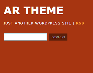 https://themes.svn.wordpress.org/arwebstudio/2.1/screenshot.png