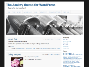 https://themes.svn.wordpress.org/asokay/1.0.4/screenshot.png