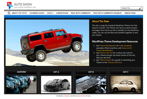 https://themes.svn.wordpress.org/auto-show/1.2.1/screenshot.png