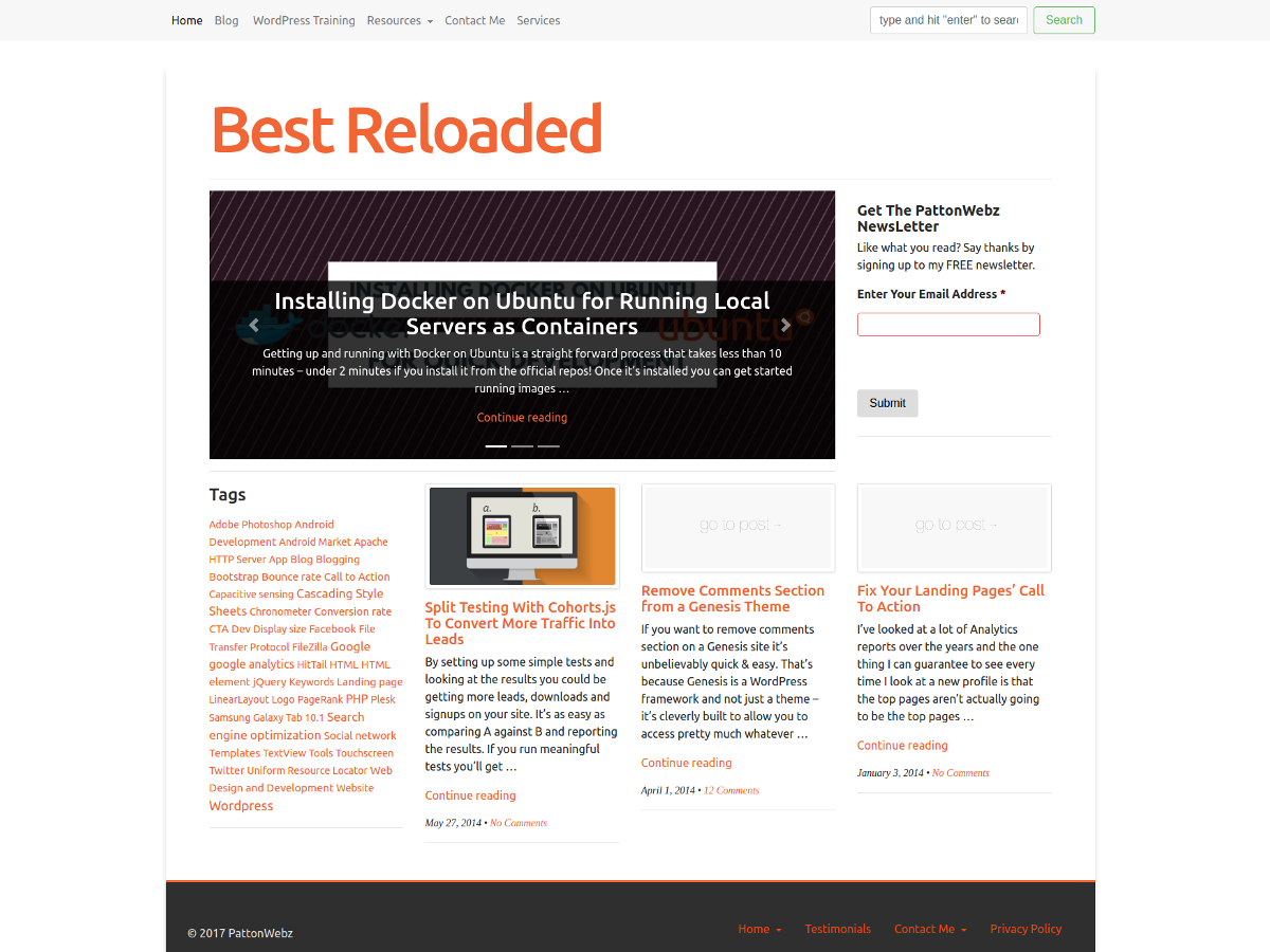 https://themes.svn.wordpress.org/best-reloaded/1.0.0/screenshot.png