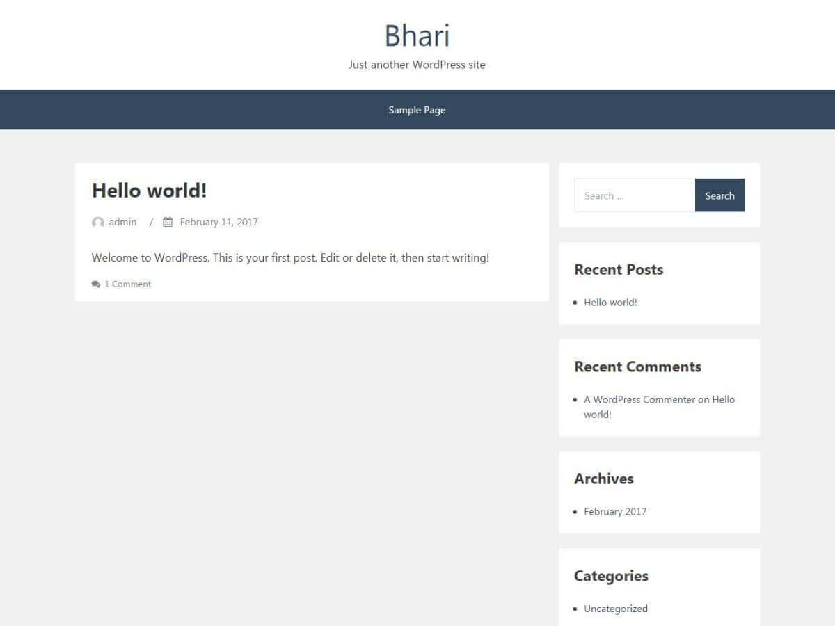 https://themes.svn.wordpress.org/bhari/1.0.4.7/screenshot.png