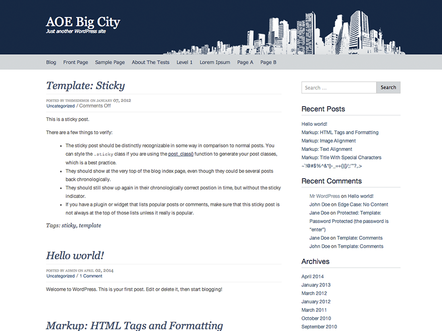 https://themes.svn.wordpress.org/big-city/3.0.4/screenshot.png