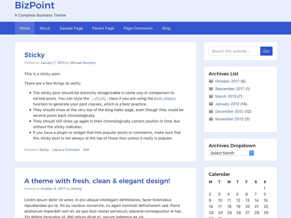 https://themes.svn.wordpress.org/bizpoint/1.0.3/screenshot.png
