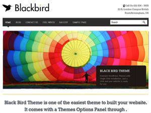 https://themes.svn.wordpress.org/blackbird/1.1.5/screenshot.png