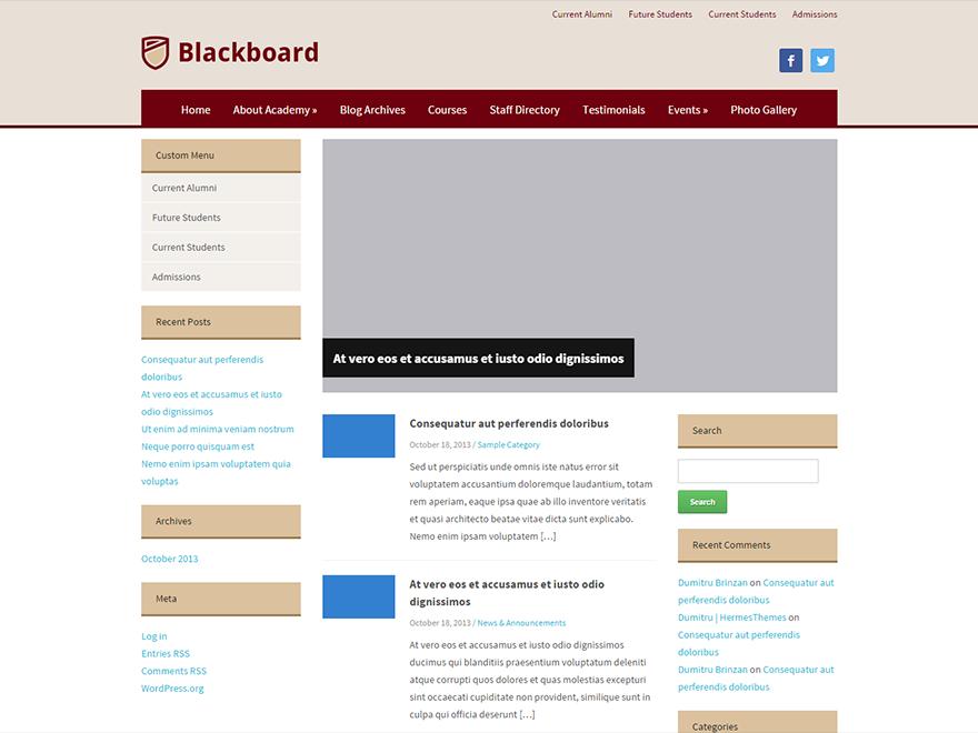 https://themes.svn.wordpress.org/blackboard-lite/1.0.3/screenshot.png