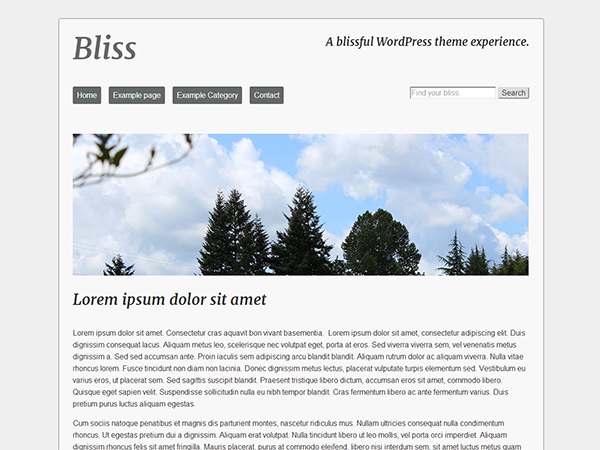 https://themes.svn.wordpress.org/bliss/0.0.7/screenshot.png