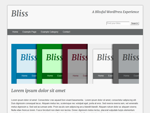 https://themes.svn.wordpress.org/bliss/0.1.3/screenshot.png