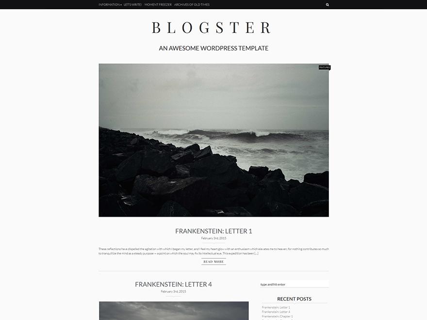 https://themes.svn.wordpress.org/bloggster/1.0.1/screenshot.png