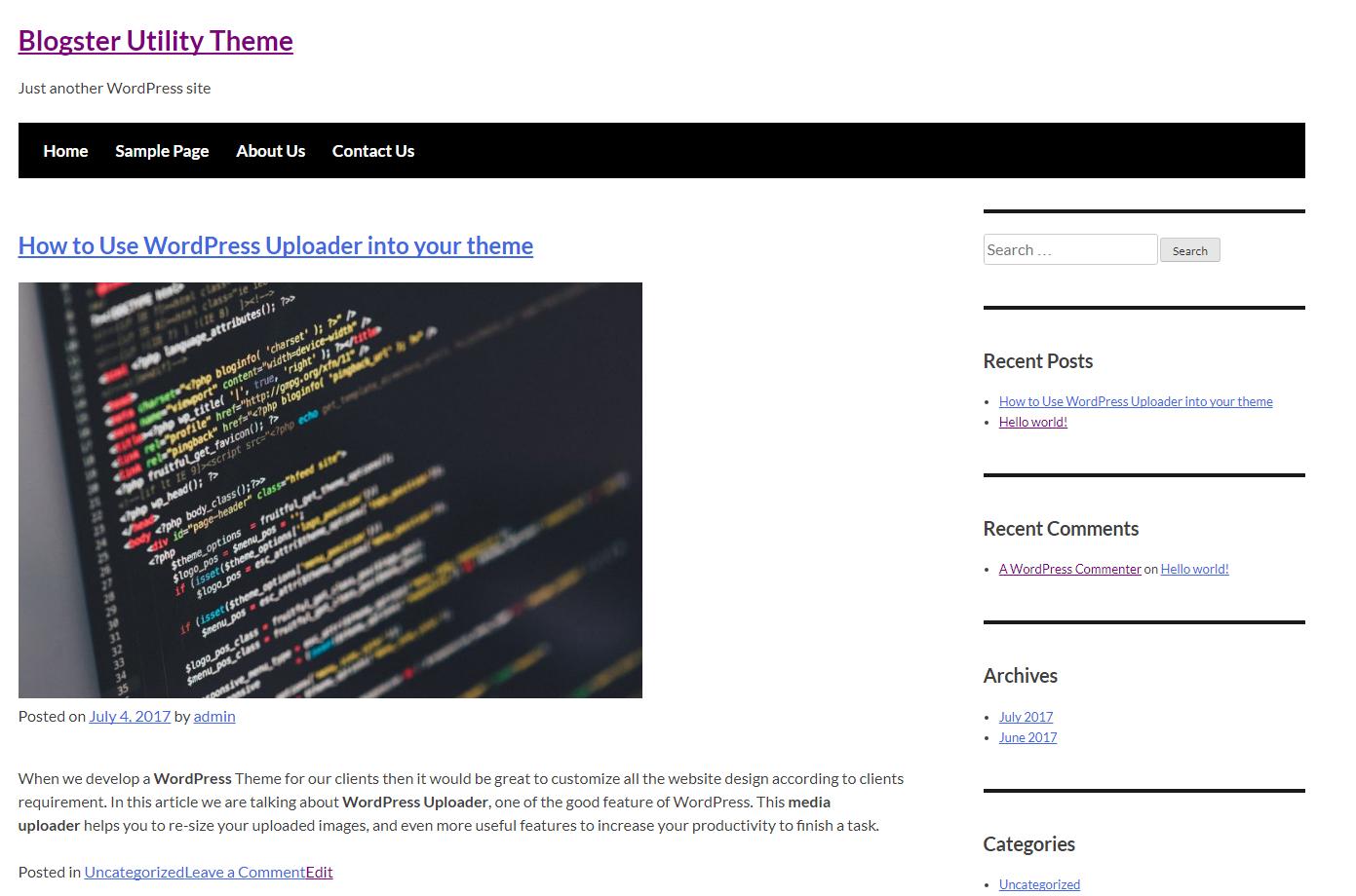 https://themes.svn.wordpress.org/blogster-utility/1.0.5/screenshot.png