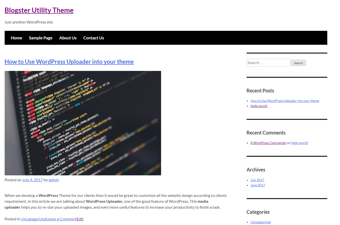 https://themes.svn.wordpress.org/blogster-utility/1.0.6/screenshot.png