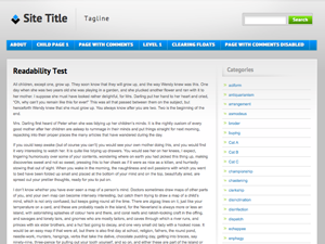 https://themes.svn.wordpress.org/blue-and-grey/1.0/screenshot.png