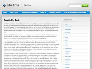 https://themes.svn.wordpress.org/blue-and-grey/1.2/screenshot.png