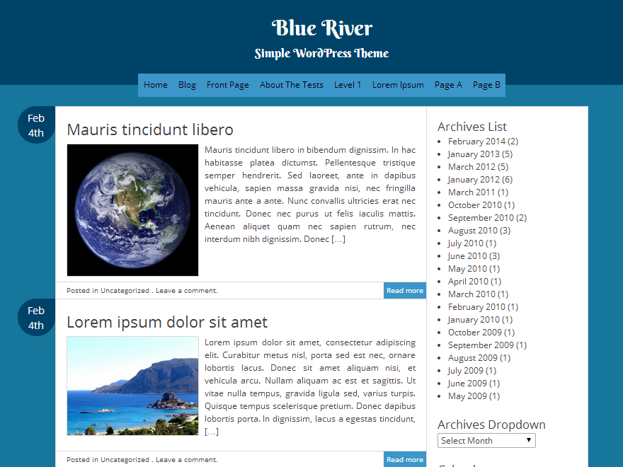 https://themes.svn.wordpress.org/blue-river/1.0.1/screenshot.png