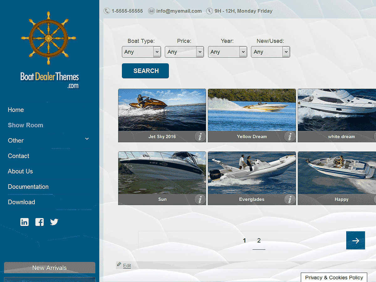 https://themes.svn.wordpress.org/boatdealer/1.22/screenshot.png