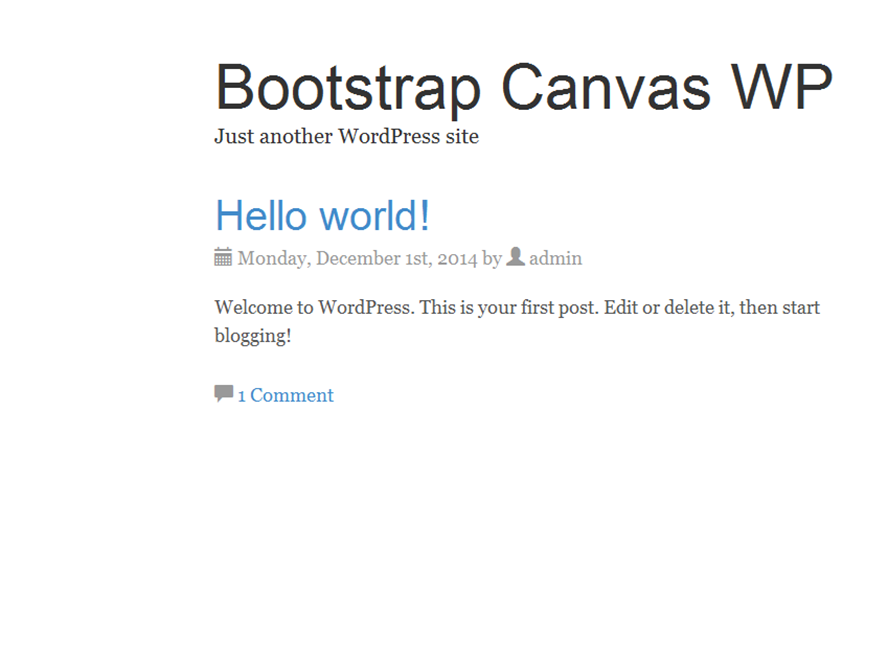 https://themes.svn.wordpress.org/bootstrap-canvas-wp/1.93/screenshot.png
