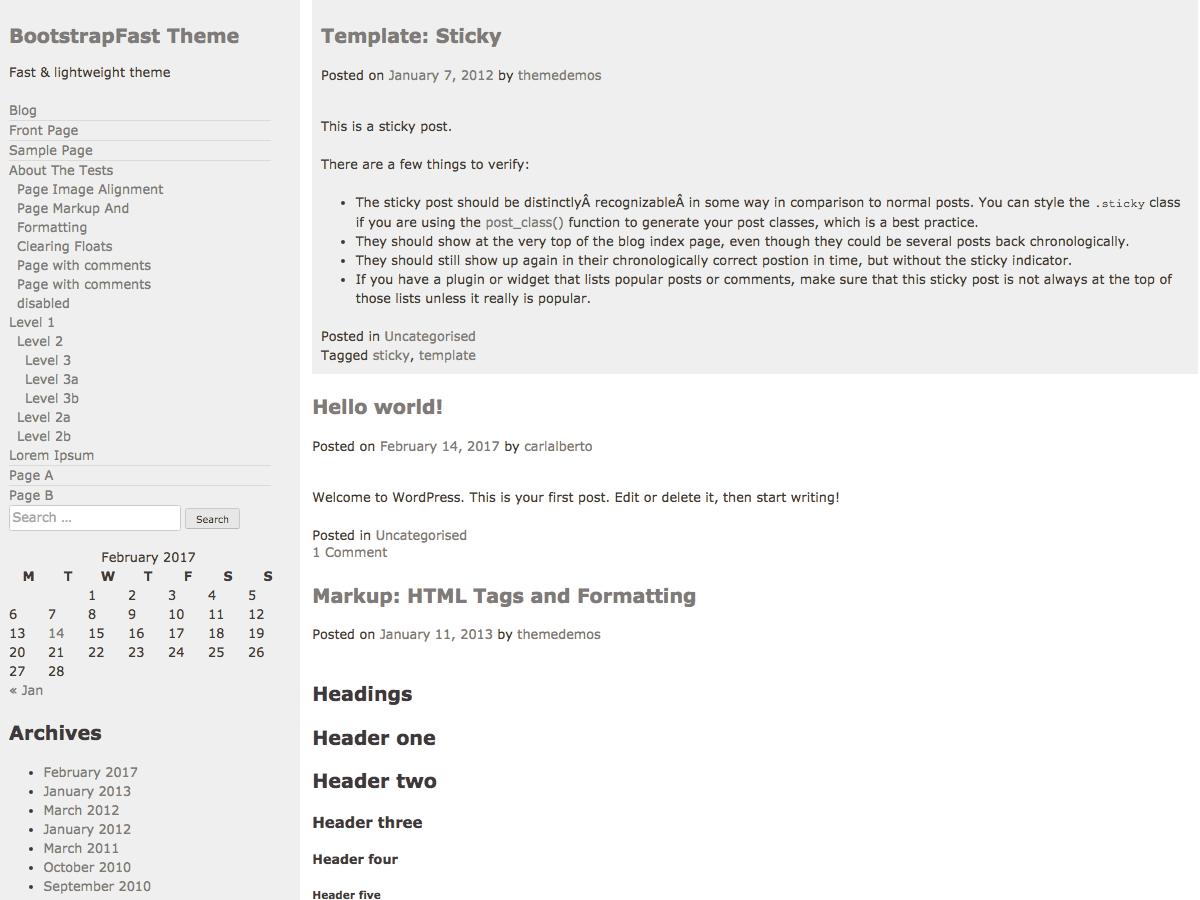 https://themes.svn.wordpress.org/bootstrapfast/1.0.1/screenshot.png