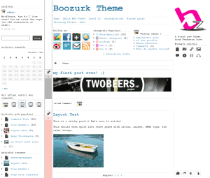https://themes.svn.wordpress.org/boozurk/1.04/screenshot.png