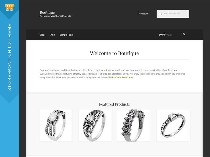 https://themes.svn.wordpress.org/boutique/2.0.10/screenshot.png
