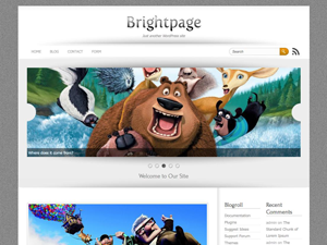 https://themes.svn.wordpress.org/brightpage/1.2/screenshot.png