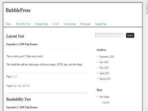 https://themes.svn.wordpress.org/bubblepress/1.6/screenshot.png