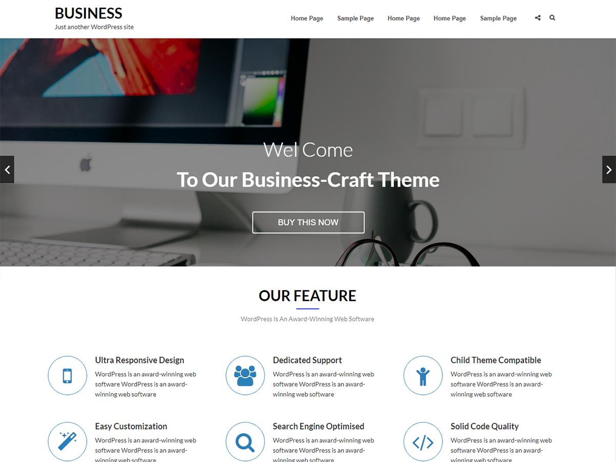 https://themes.svn.wordpress.org/business-craft/0.0.1/screenshot.png