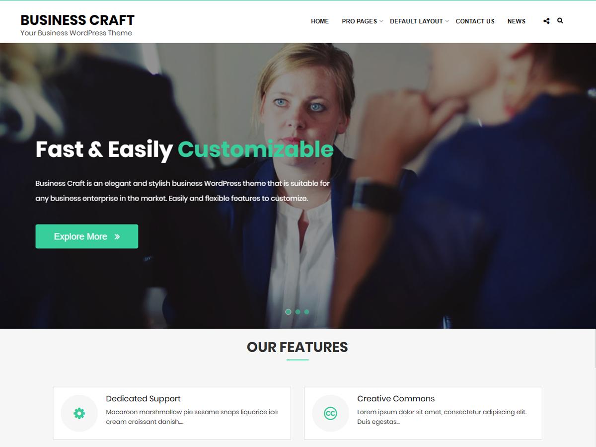 https://themes.svn.wordpress.org/business-craft/1.0.1/screenshot.png