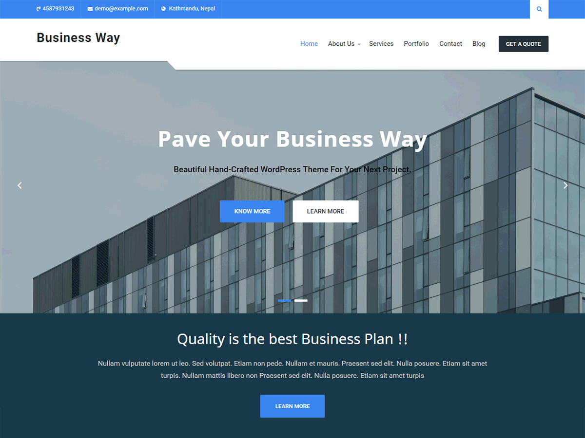 https://themes.svn.wordpress.org/business-way-lite/1.0.0/screenshot.png