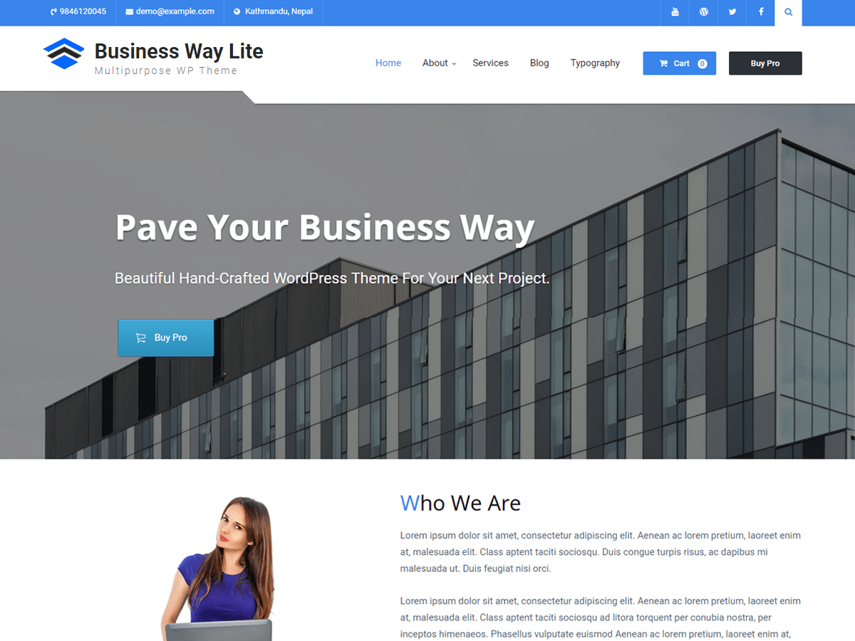 https://themes.svn.wordpress.org/business-way-lite/1.0.1/screenshot.png