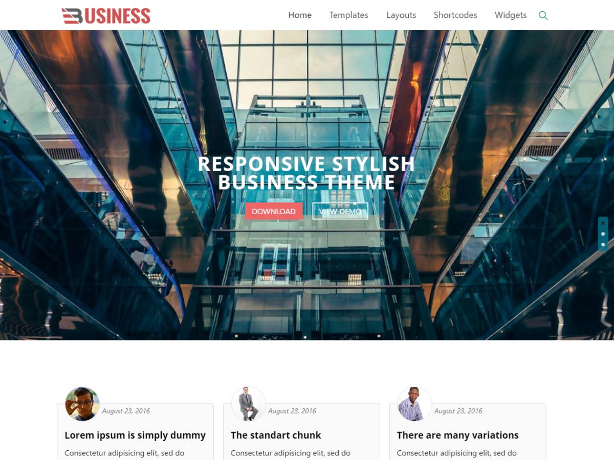 https://themes.svn.wordpress.org/business-world/1.1.24/screenshot.png
