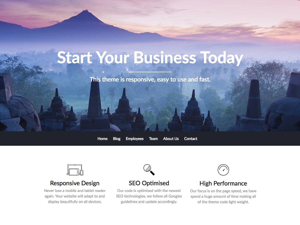 https://themes.svn.wordpress.org/businessbuilder/2.5/screenshot.png