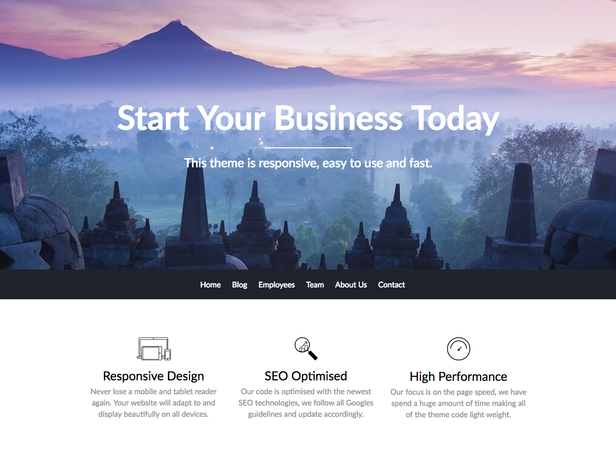 https://themes.svn.wordpress.org/businessbuilder/2.8/screenshot.png
